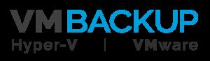 VMbackup_tagline